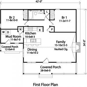 Plan 9916