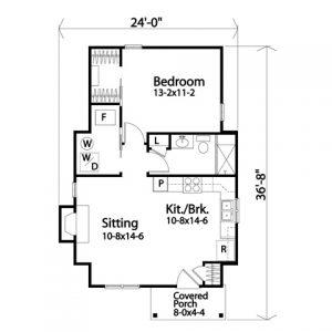 Plan 1706