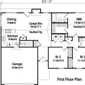 Plan 2002
