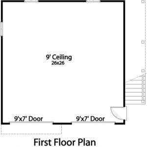 Plan 2401