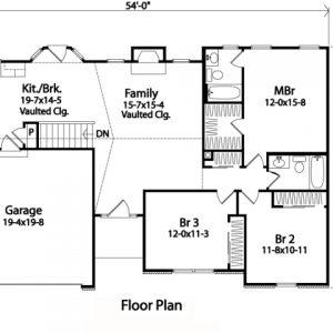 Plan 2432