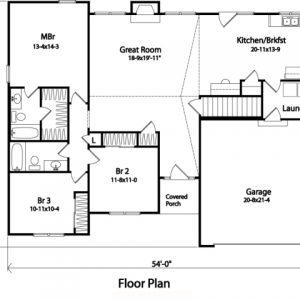 Plan 2514