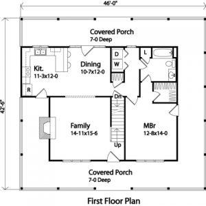 Plan 9917