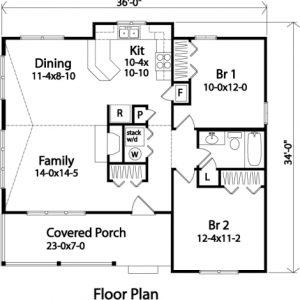 Plan 9922