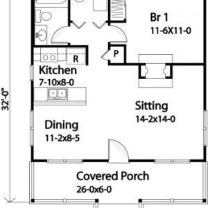 Plan 9733