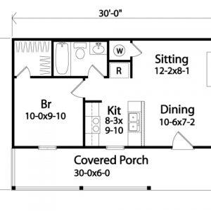 Plan 9912