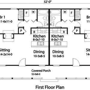 Plan 9740
